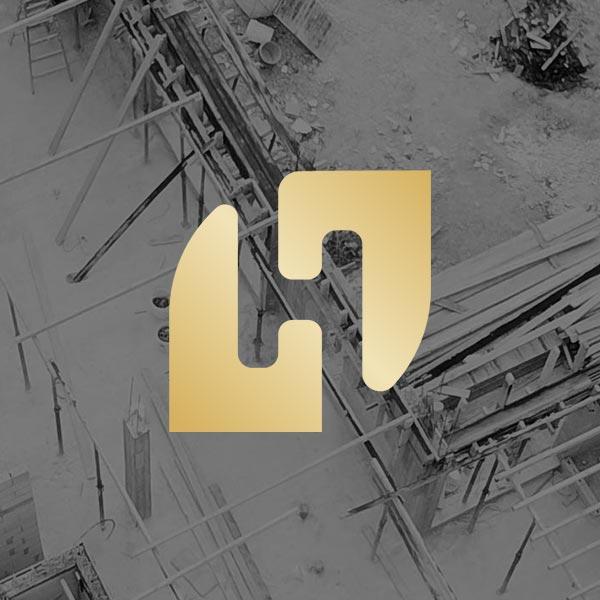 חסיד – ניהול פרויקטים ופיקוח בניה