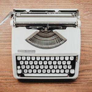 חני פאר – כותבת נאומים