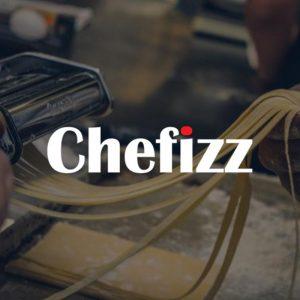 Chefizz – קורסים וסדנאות בישול