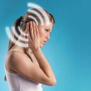 איר פרוטקט – אטמי אוזניים בהתאמה אישית