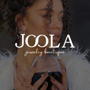 JOOLA בוטיק תכשיטים