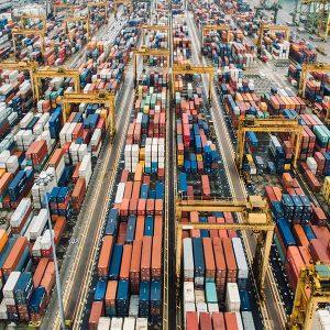 ווקומרס| woocommerce | פלטפורמה דיגיטלית לאתרי סחר