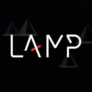 LAMP ייבוא ושיווק גופי תאורה