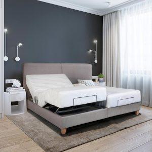 Dormire – לישון טוב במחיר טוב
