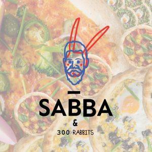 פיצה SABBA – עומר מילר