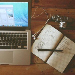 אפיון ותכנון אתרים: פיתוח אתרים לעסק מתחילים עם WEB-UP