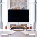 עיצוב ומיתוג אתרים: איך האתר שלכם נראה… ואיך הוא מרגיש?